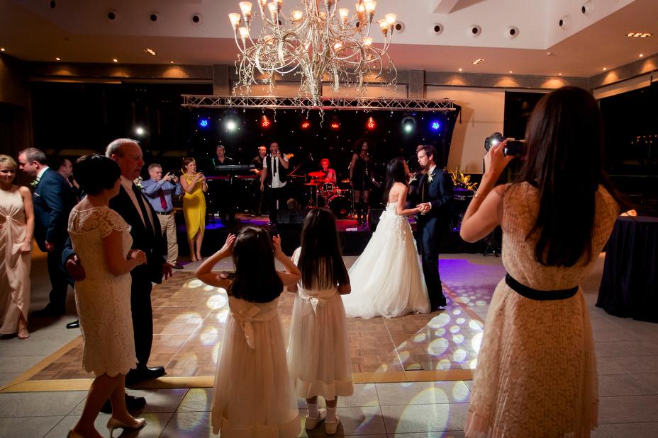 boda en Marbella 35
