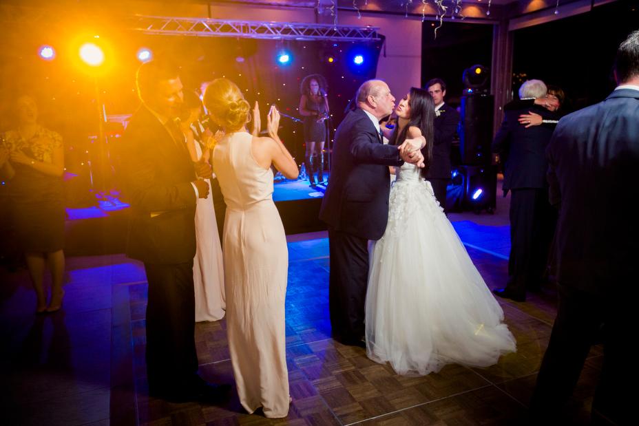 boda en Marbella 37