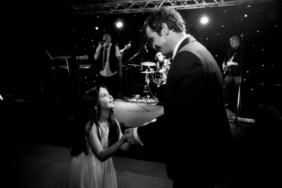boda en Marbella 38