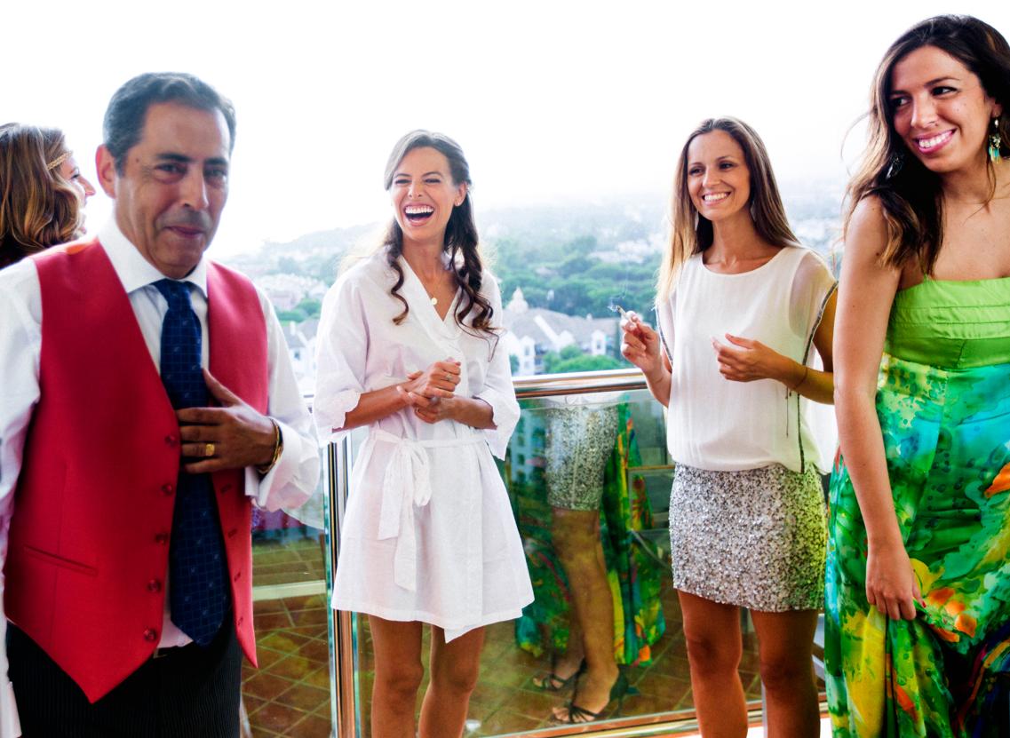 boda en marbella 10