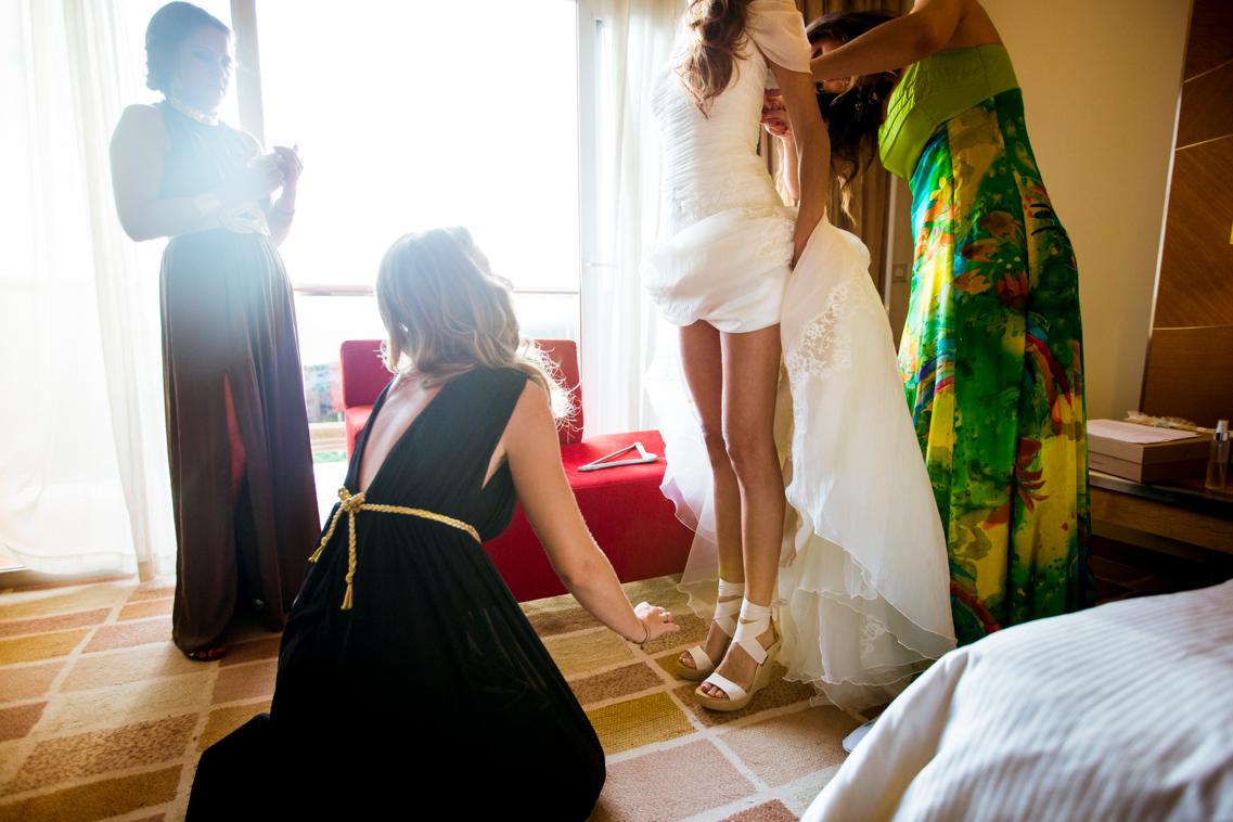 boda en marbella 11
