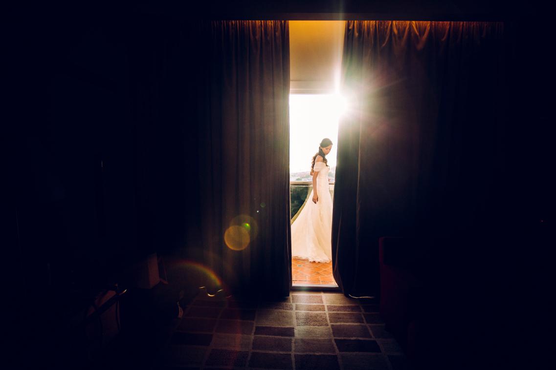 boda en marbella 12
