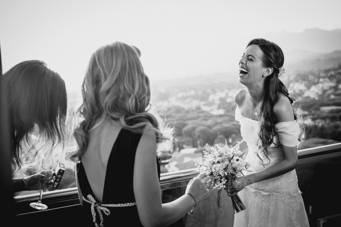 boda en marbella 15
