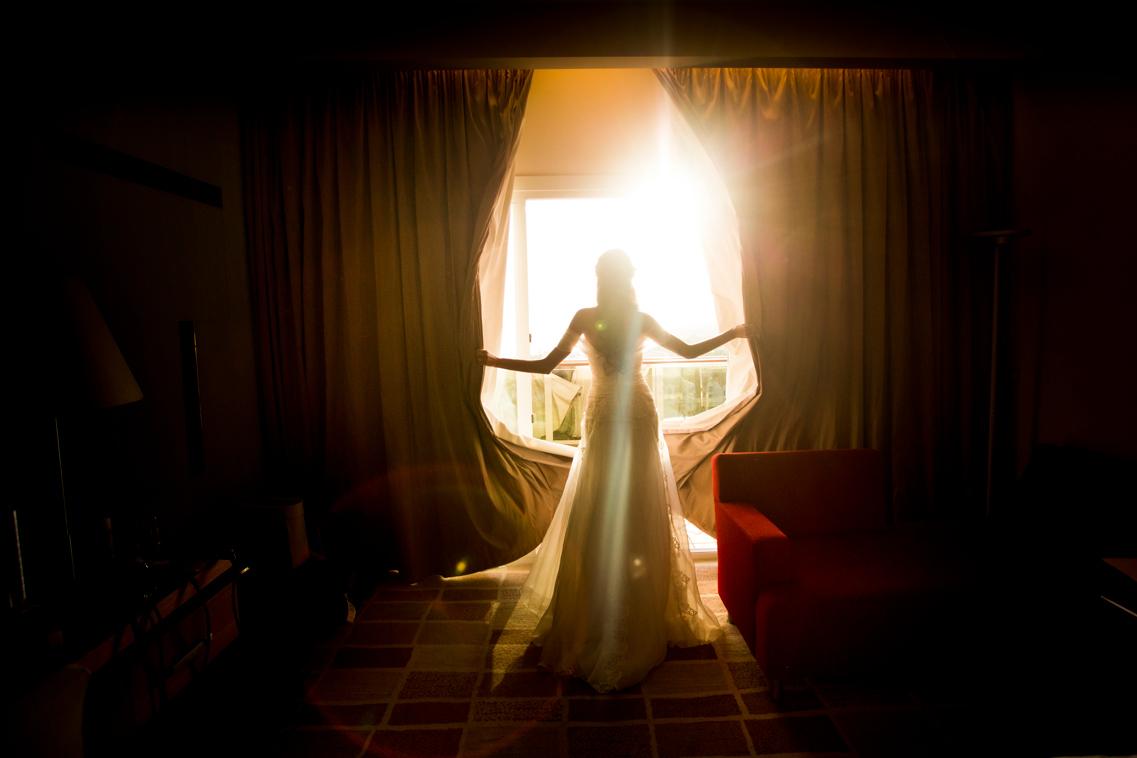 boda en marbella 16