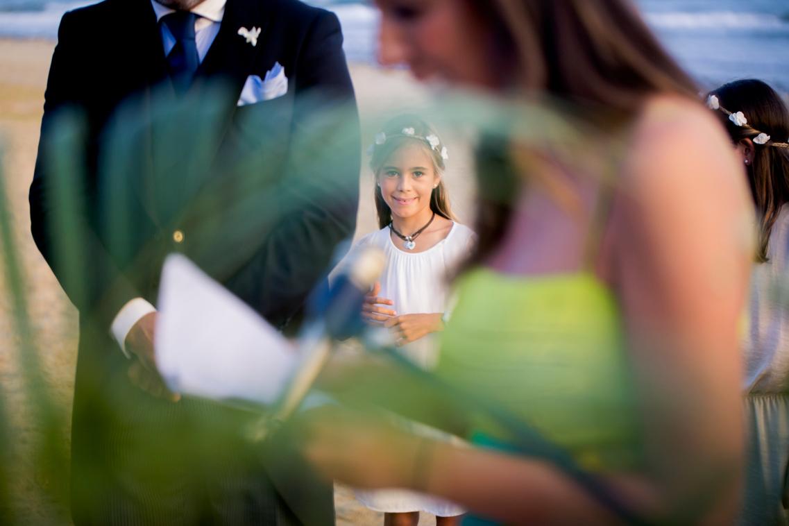 boda en marbella 24