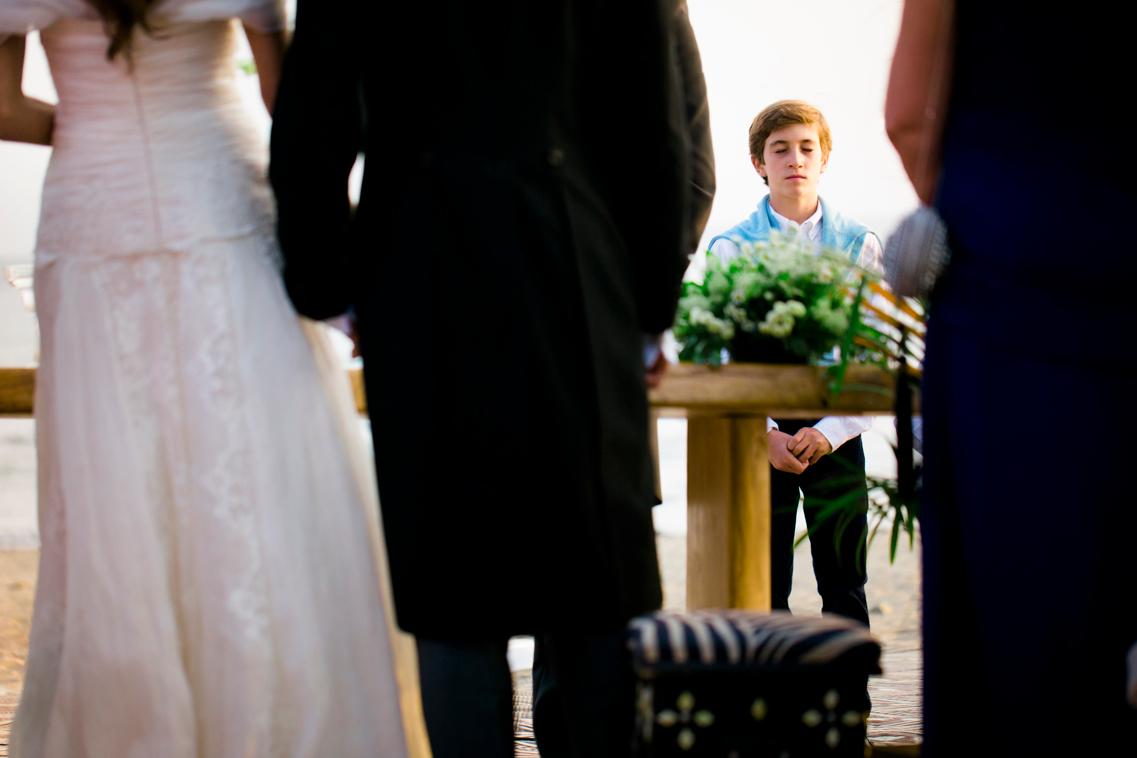 boda en marbella 26