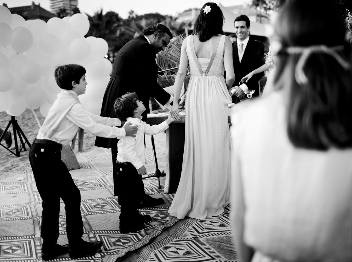 boda en marbella 28