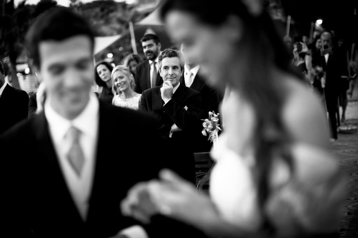 boda en marbella 29
