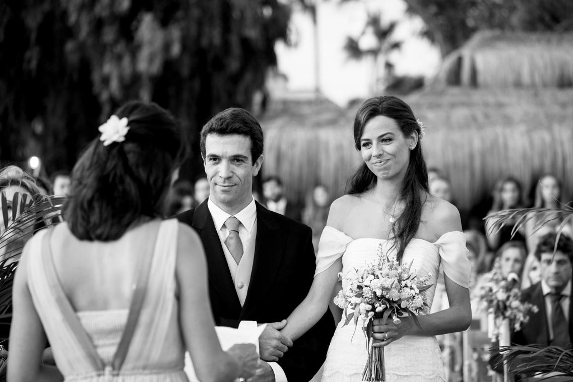 boda en marbella 31