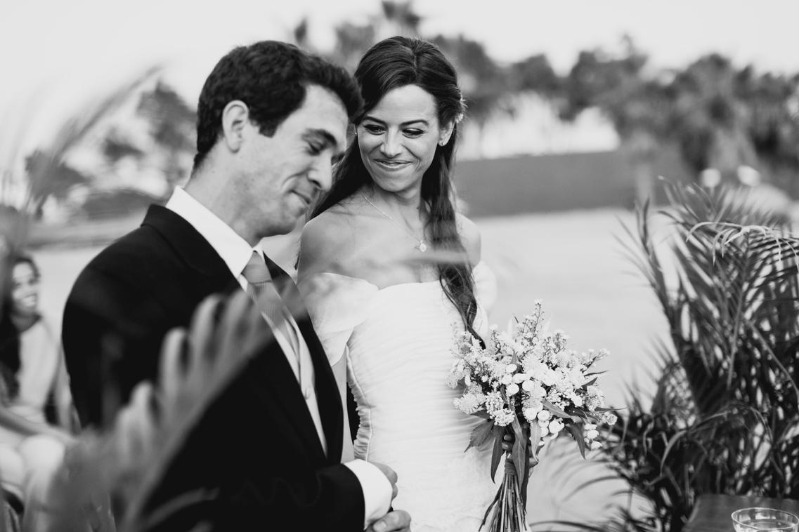 boda en marbella 33