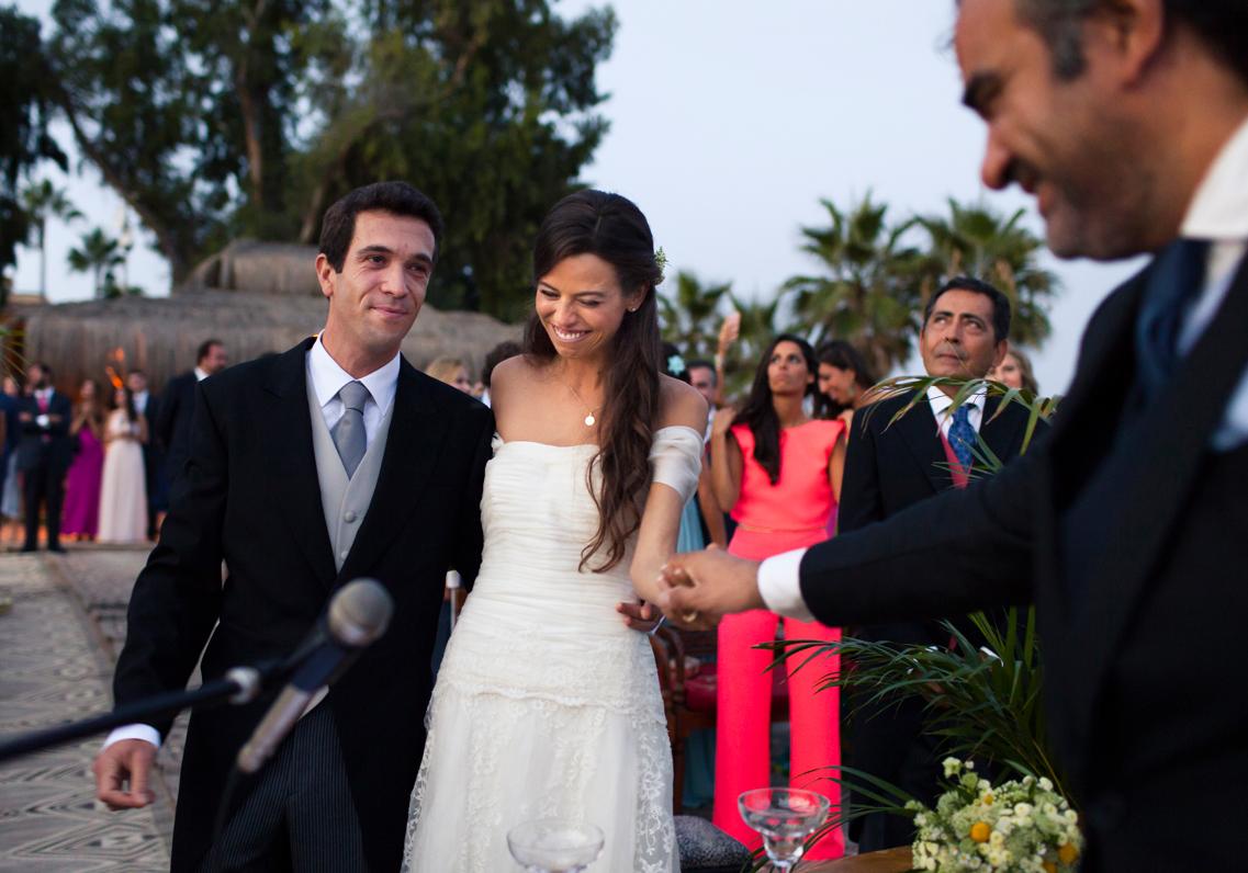 boda en marbella 34