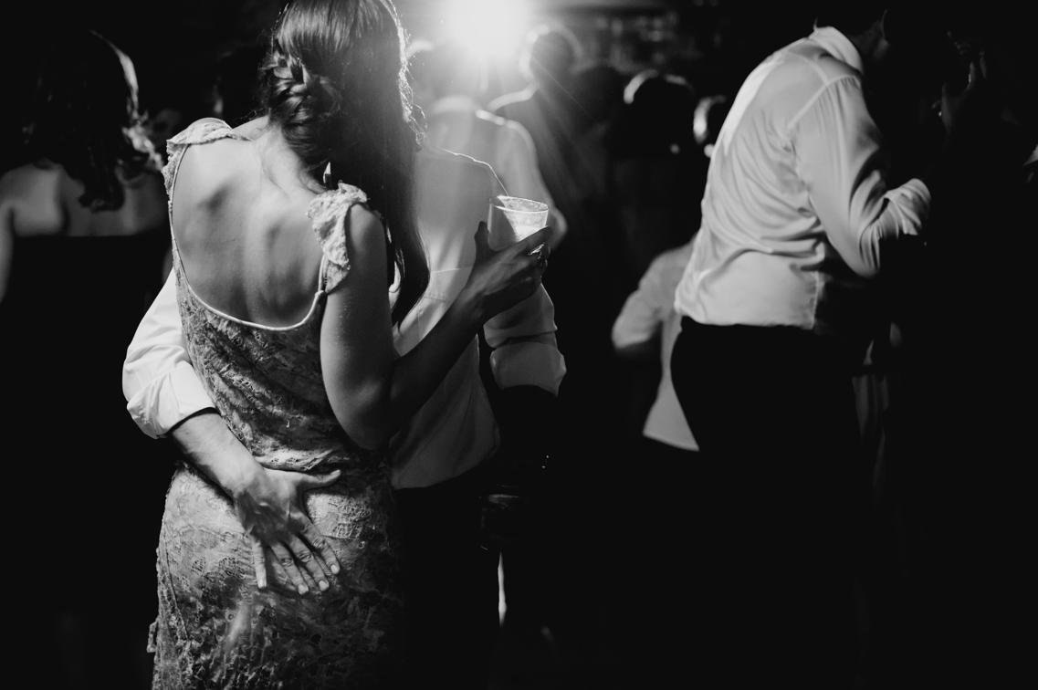 boda en marbella 40