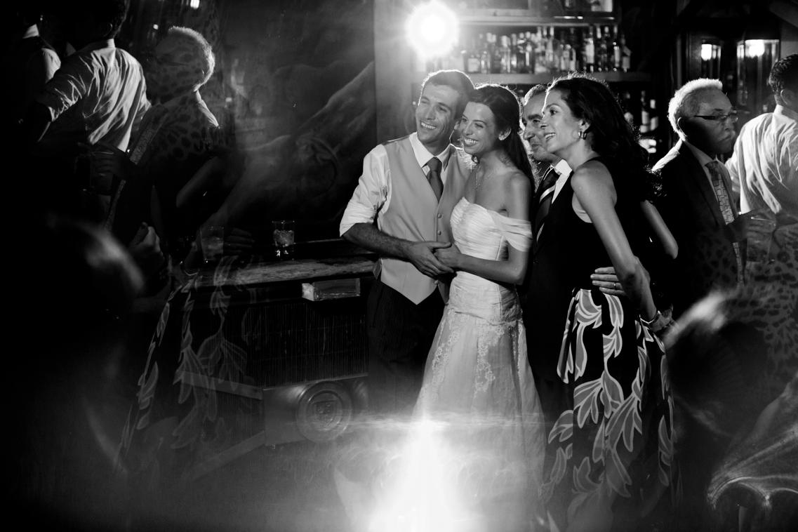 boda en marbella 43