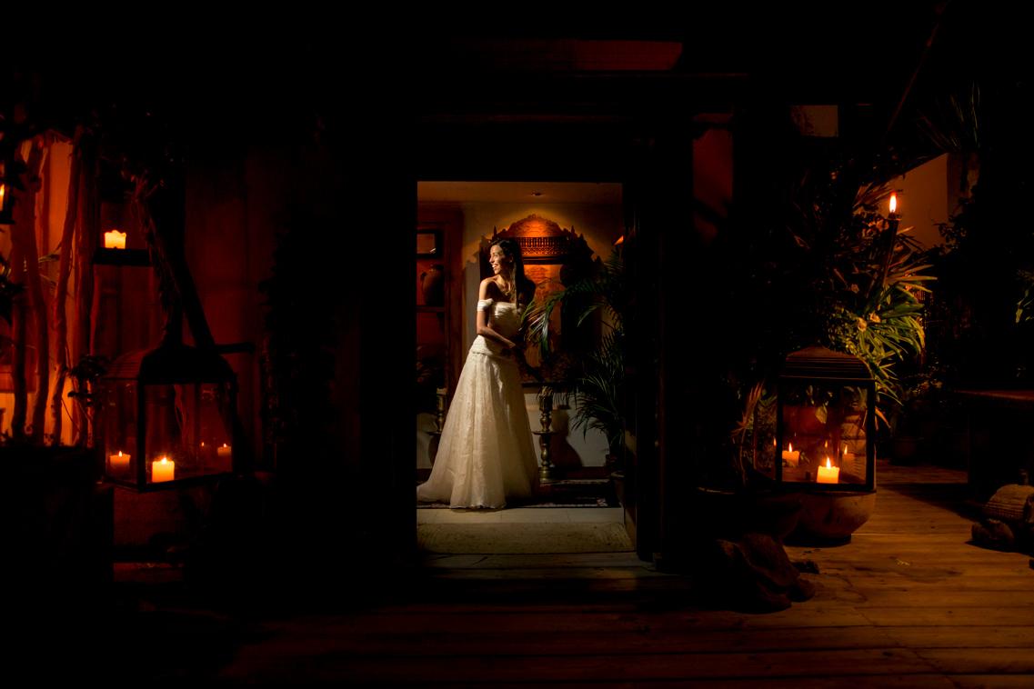boda en marbella 45