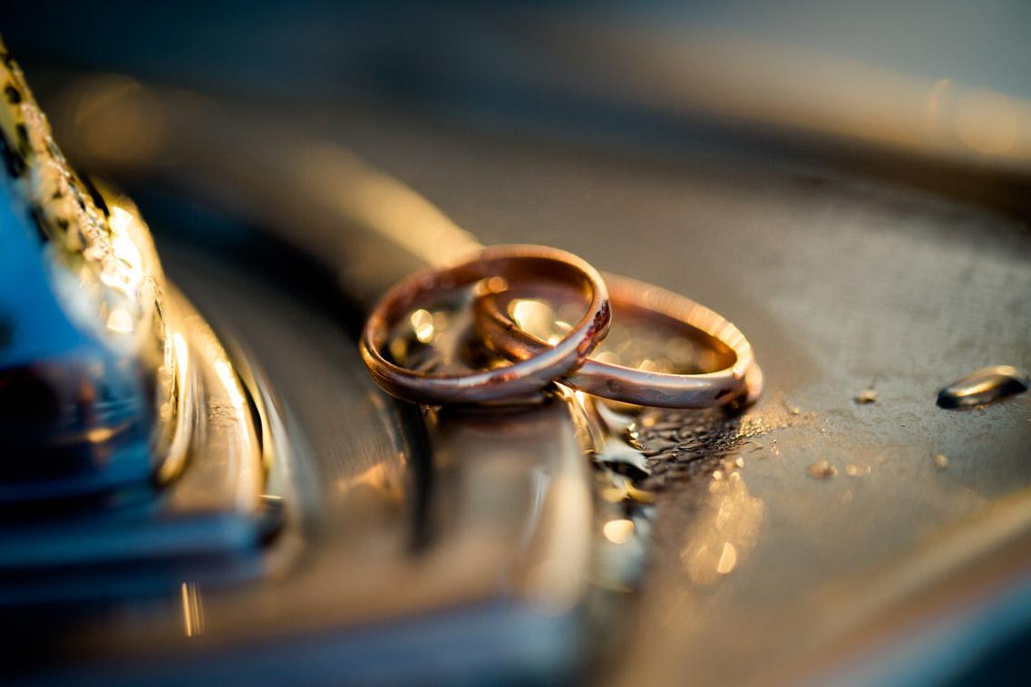 boda en sevilla 03