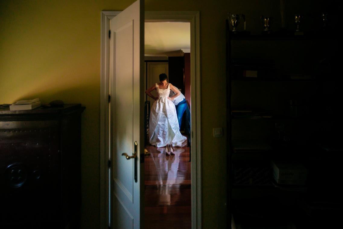 boda en sevilla 05