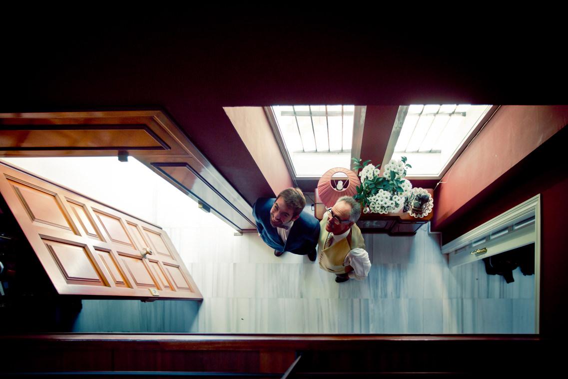 boda en sevilla 08