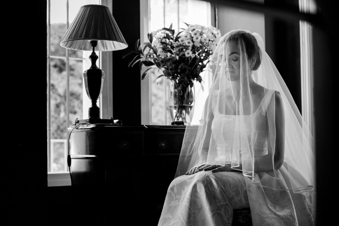 boda en sevilla 10