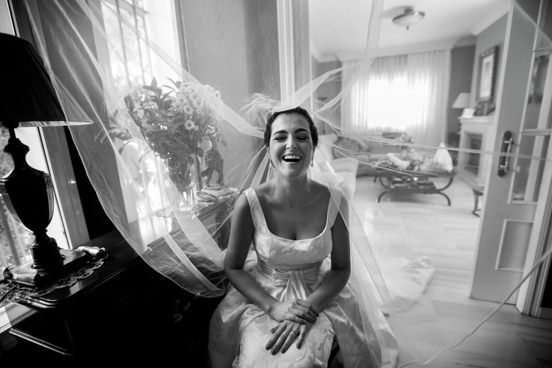 boda en sevilla 12