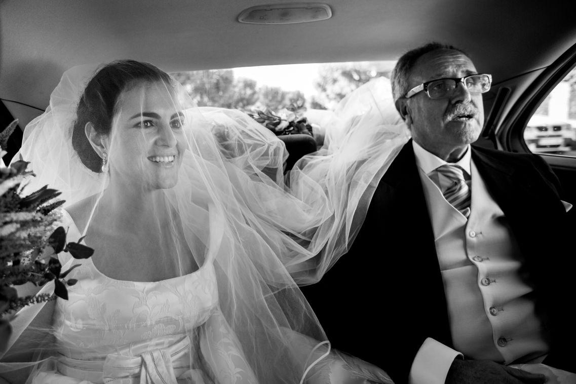 boda en sevilla 13