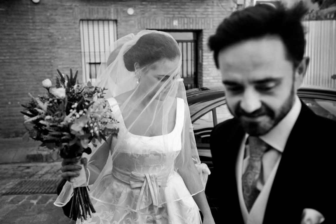 boda en sevilla 15