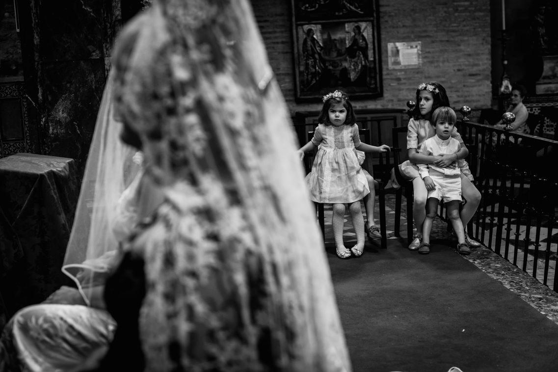 boda en sevilla 17