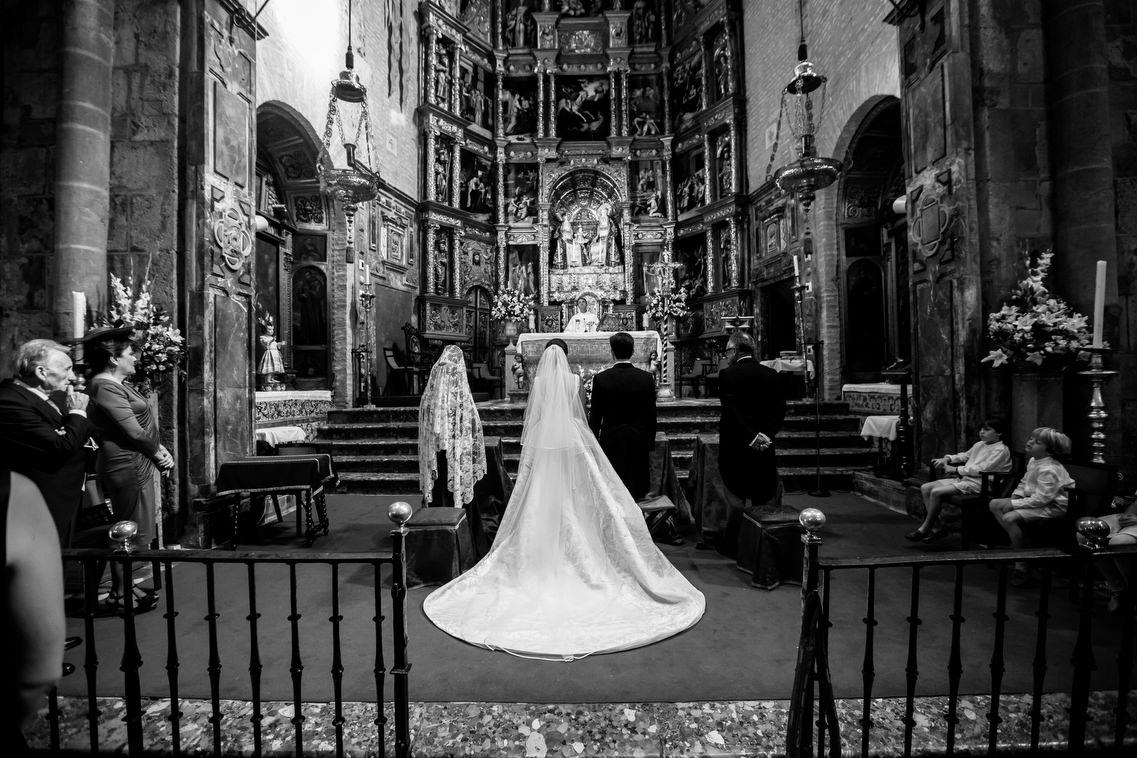boda en sevilla 18