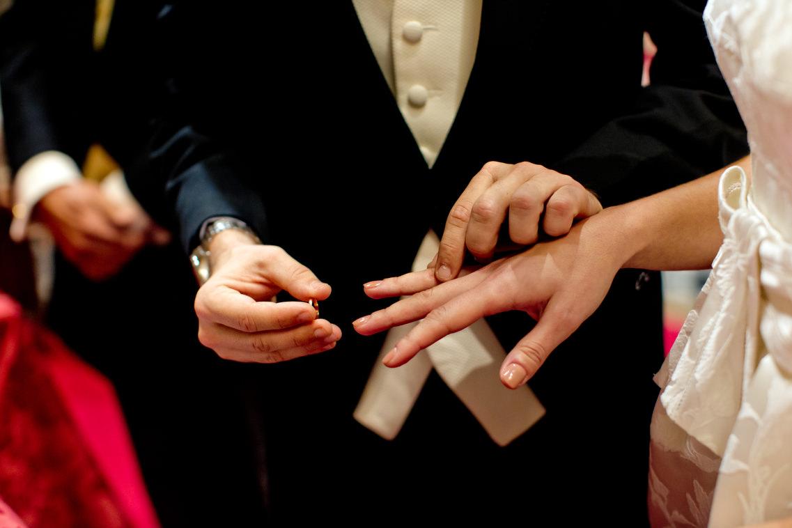 boda en sevilla 22