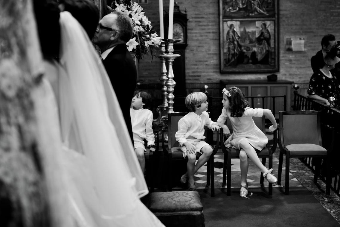 boda en sevilla 25