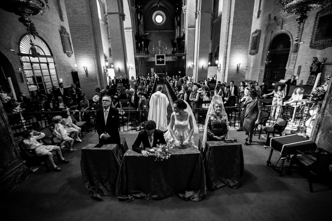 boda en sevilla 26