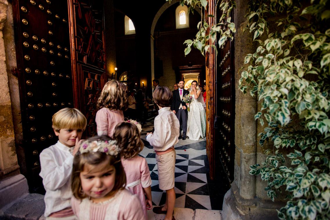boda en sevilla 29