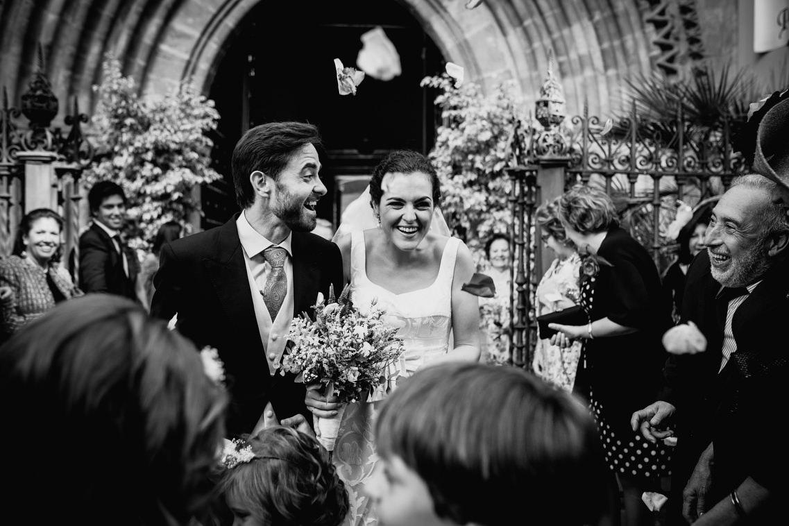 boda en sevilla 30