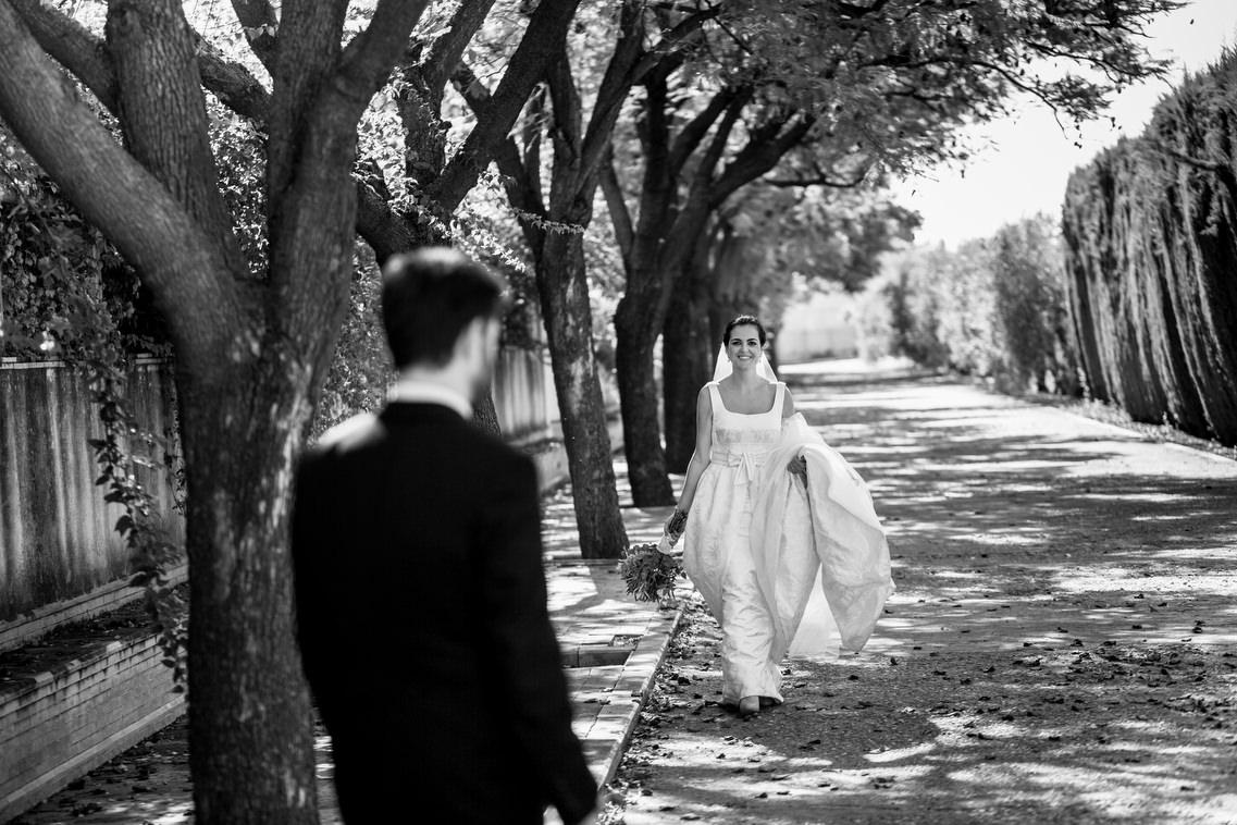 boda en sevilla 32