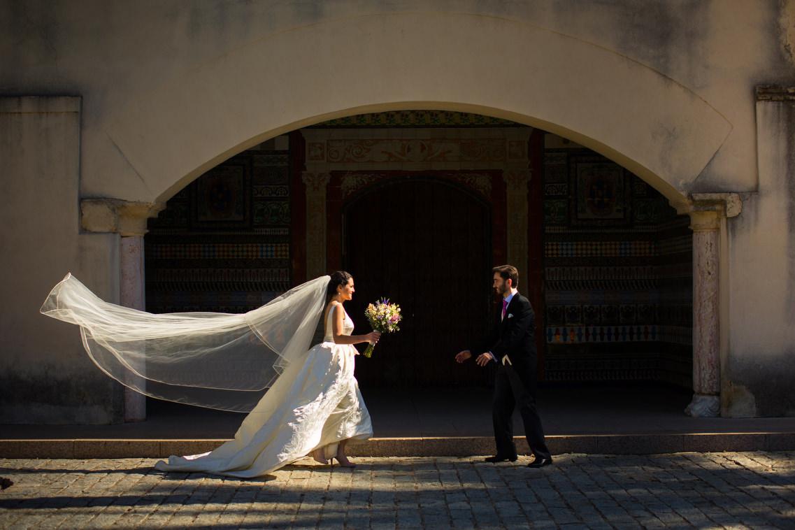 boda en sevilla 33