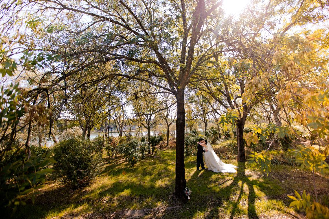 boda en sevilla 34
