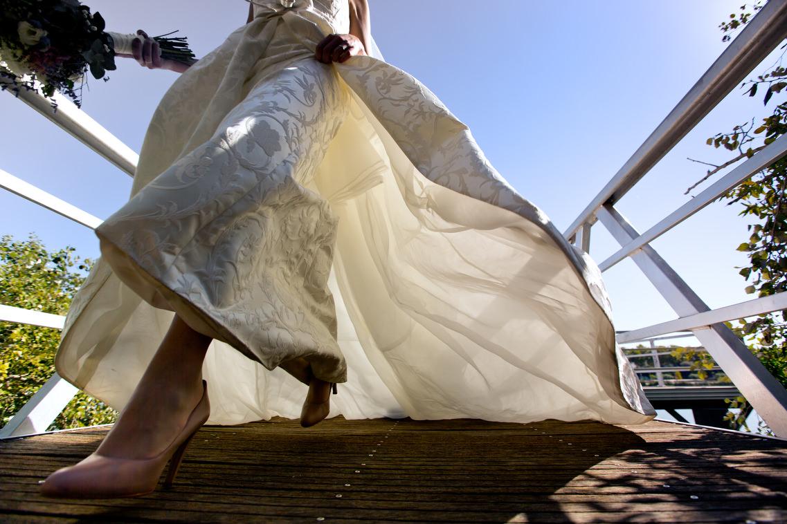 boda en sevilla 36