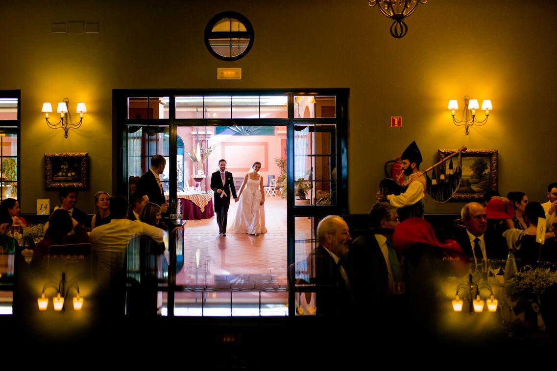 boda en sevilla 37
