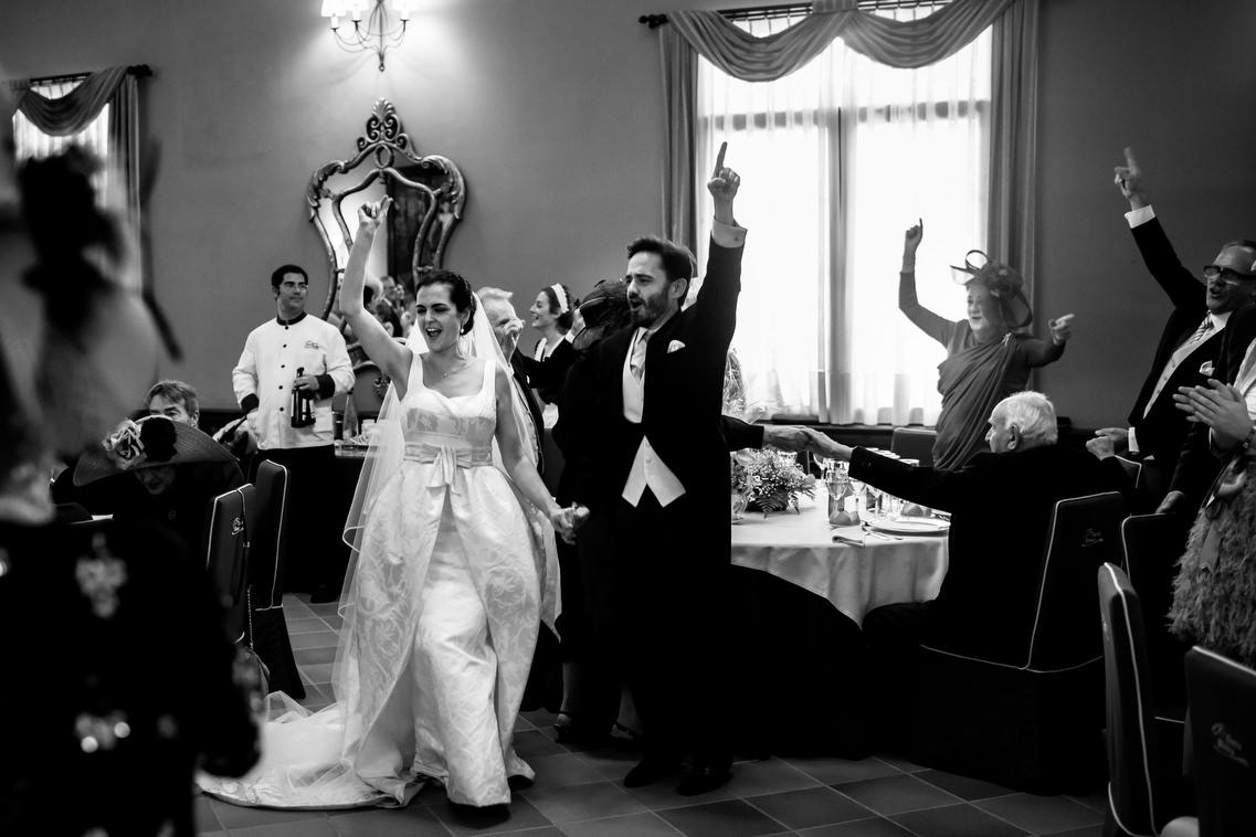 boda en sevilla 38