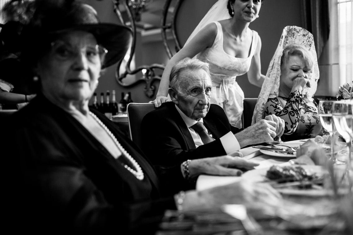 boda en sevilla 39