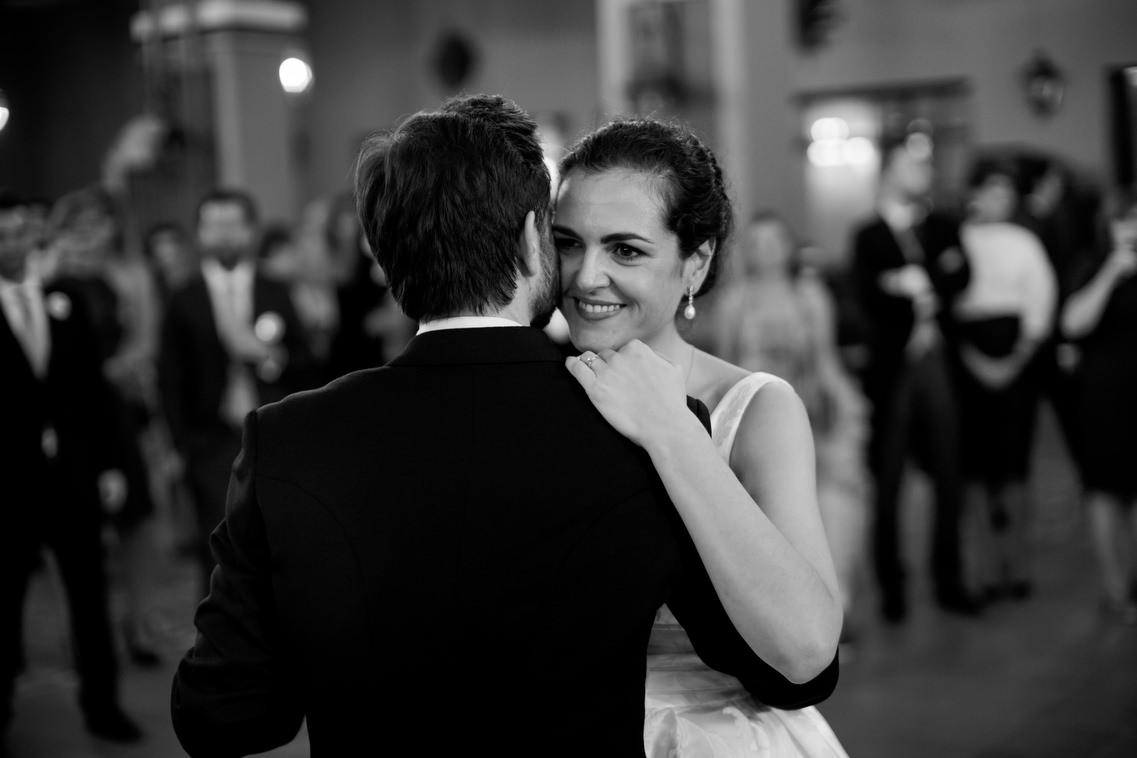 boda en sevilla 41