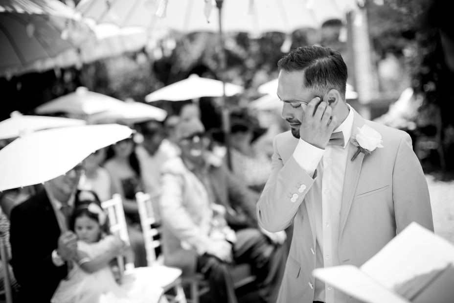 boda gay 05