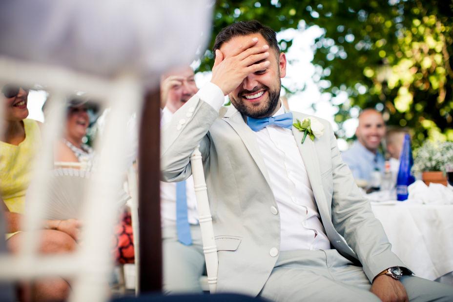 boda gay 11