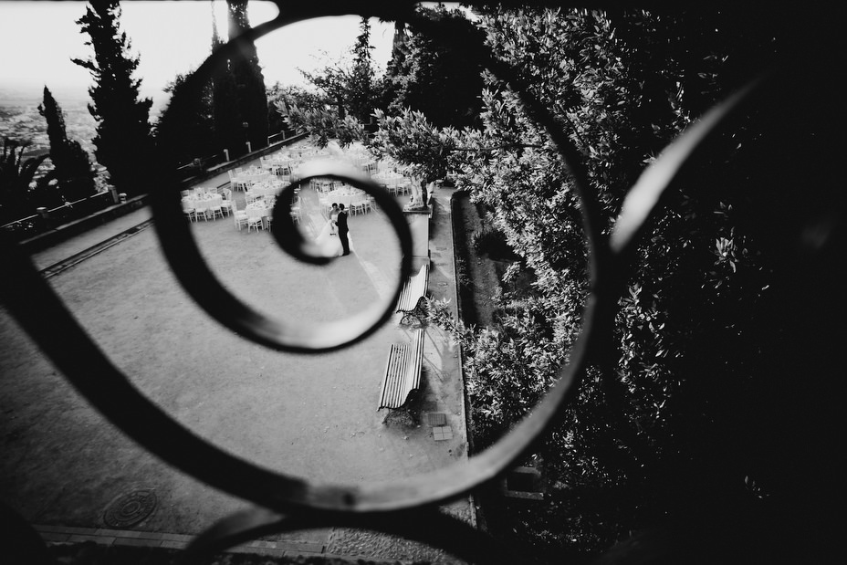 fotógrafo de boda en Granada 01