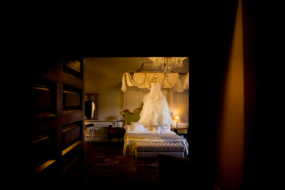 fotógrafo de boda en Granada 02