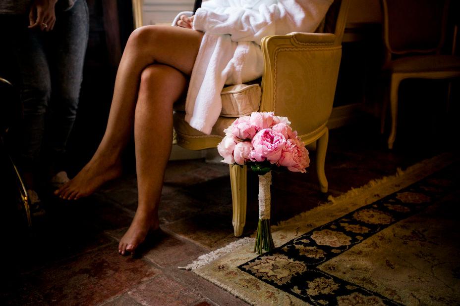 fotógrafo de boda en Granada 03