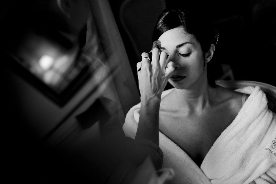 fotógrafo de boda en Granada 04