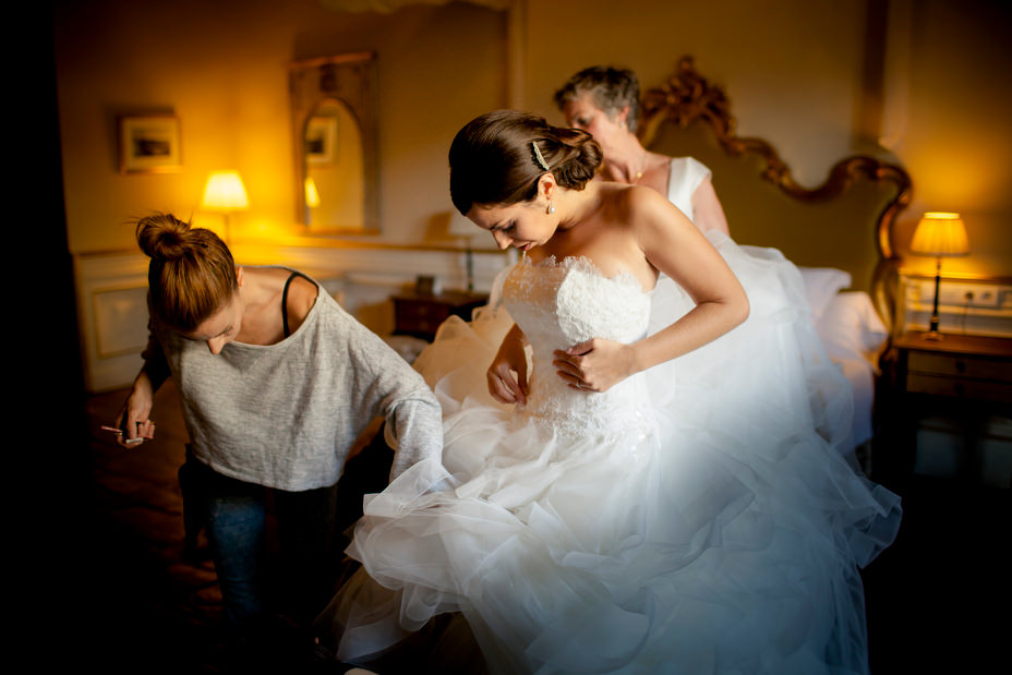 fotógrafo de boda en Granada 06