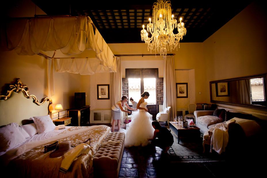 fotógrafo de boda en Granada 07