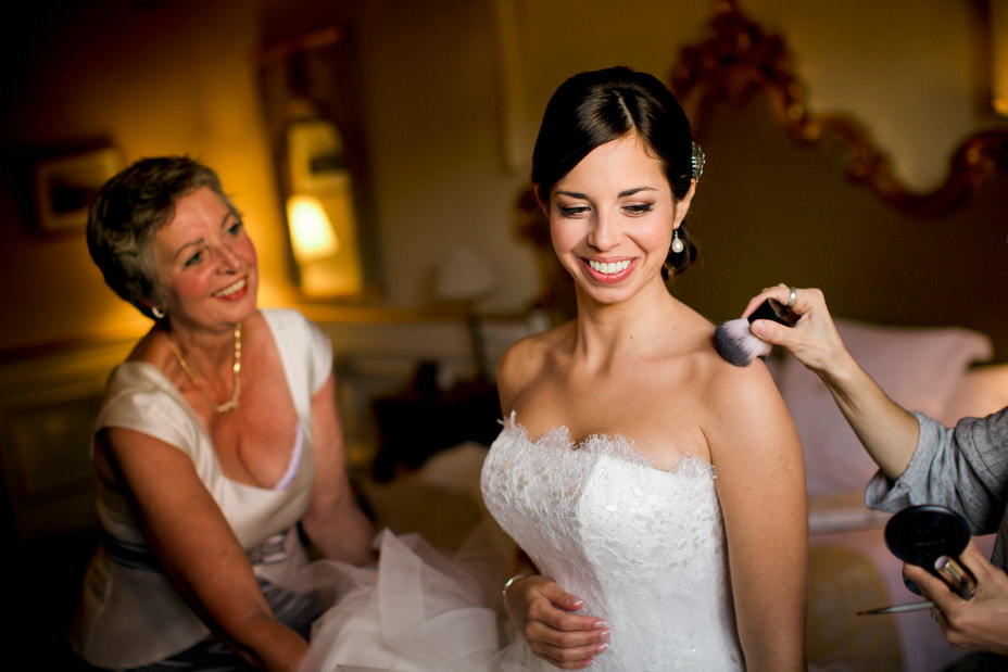 fotógrafo de boda en Granada 08