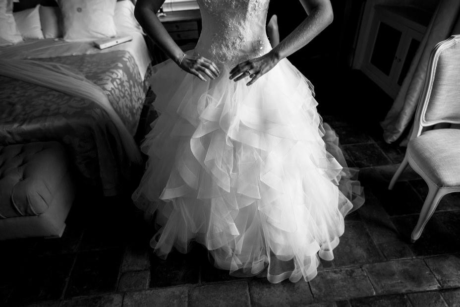 fotógrafo de boda en Granada 10